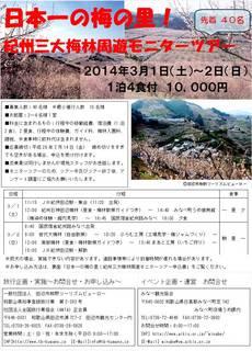 紀州三大梅林周遊モニターツアーチラシ表.jpg