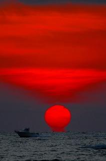 s-06天神崎の夕陽.jpg