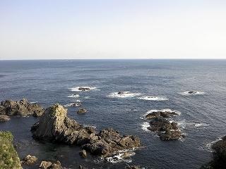 串本海.jpg