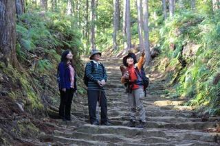 熊野で健康ラボ素材横002.jpg