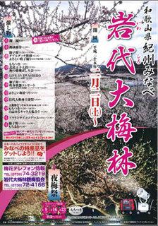 pamph-iwashiro.jpg